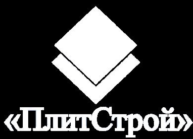 Логотип ПлитCтрой окончательный 1